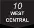 Zone 10 - West Central